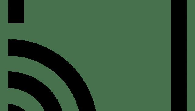 Chromecast Icon