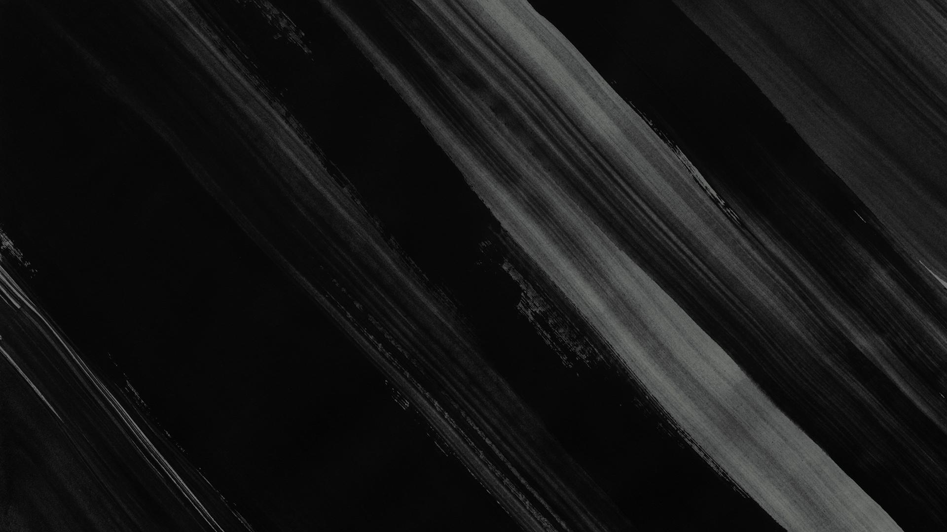 Google chrome os tan zerochan anime image board source : Painted Black Wallpaper For Chromebook, Pc or Mac - HD