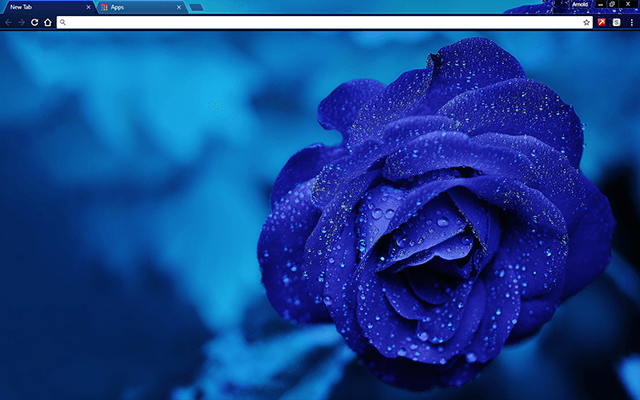 Smoke Wallpaper Iphone X Customize Google Chrome Hd Themes 4k Backgrounds