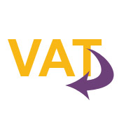 VAT returns
