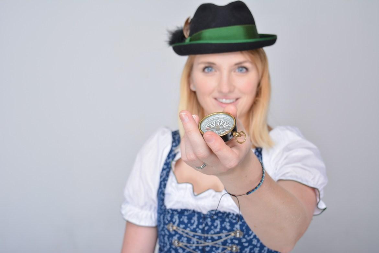 Viktoria Urbanek Bucket List Reisen