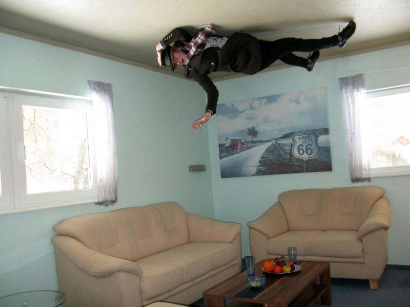 Upside down house rugen (5)
