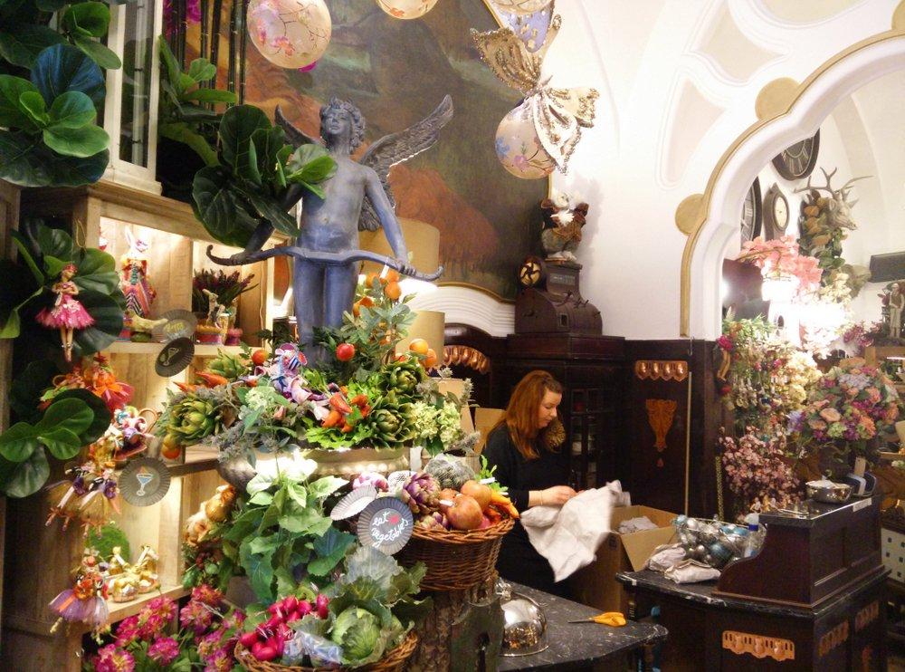 philanthia budapest store (3)