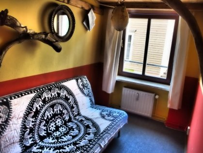 hostel dresden lollis homestay