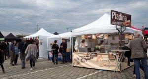 Street Food Festival Graz