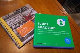 Luups Graz