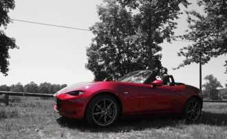 Roadster Mazda MX5 Roadtrip-1