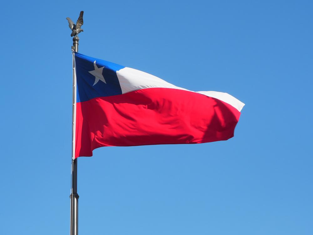 Santiago de Chile Reisetipps