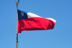 Packing List for Chile in August and September – Winter in Chile