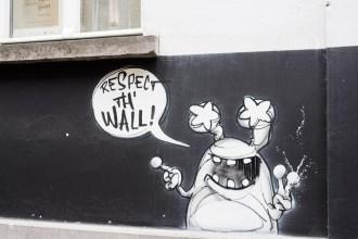 streetart-ghent-10