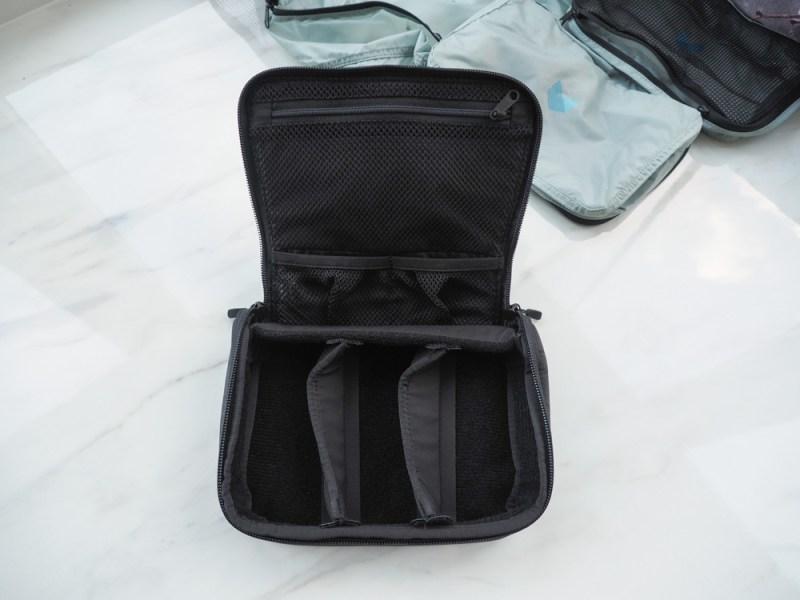 minaal toolcase