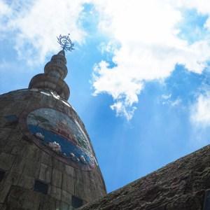 Varsana Bogota