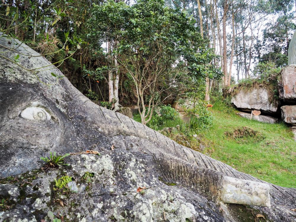 Varsana Eco Yoga Village Elefant