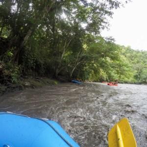 tobia rafting