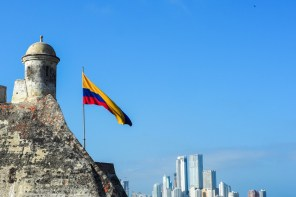 Packing List Colombia – everything you'll need for your trip