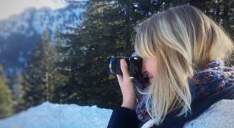 Pressereise Tipps für Blogger