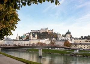 Fun Facts Salzburg Best in Travel 2020