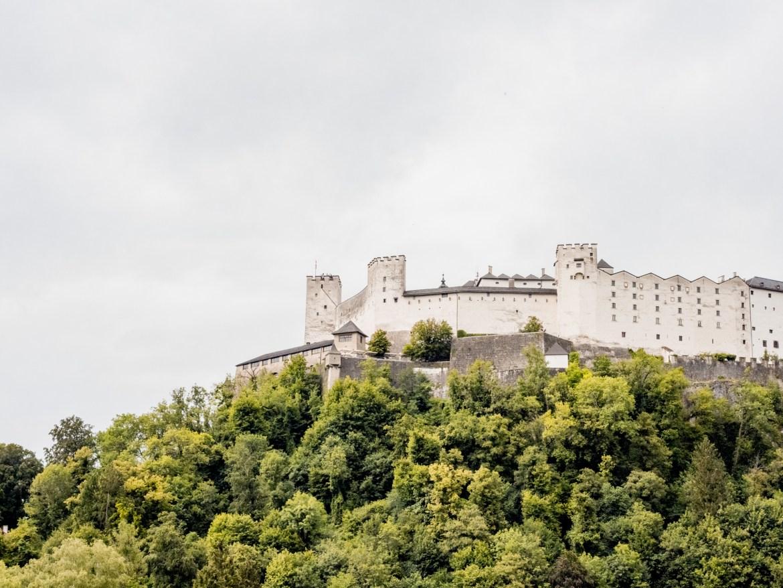 Nonntal Salzburg Photography Spot