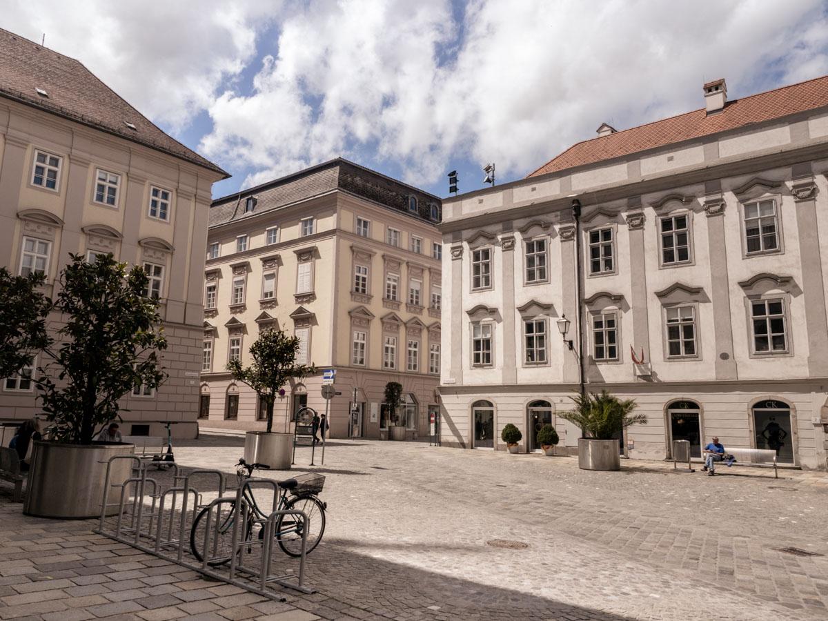 Linz-ist-Linz-Kommentar