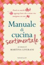 manuale-di-cucina_chronicalibri_recensione_liverani