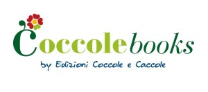 coccole books_intervista