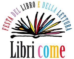 Libri-come-chronicalibri