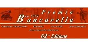 Bancarella_2014