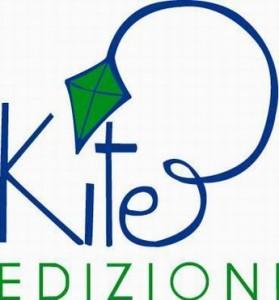 Kite-edizioni