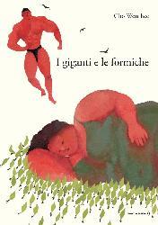 I_giganti_e_le_formiche