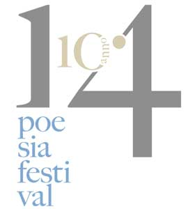 PoesiaFestival2014