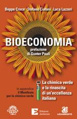 Croce_Ciafani_Bioeconomia_edizioni ambiente_chronicalibri