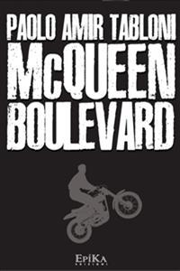 McQueen Boulevard