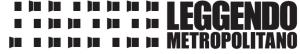 Logo Leggendo Metropolitano_chronicalibri
