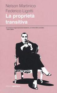 La proprietà transitiva_chronicalibri