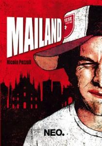 mailand_recensione Chronicalibri