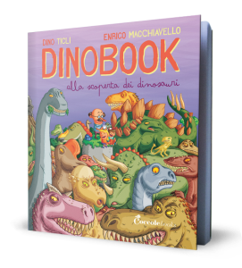 dinobook_coccole-books_chronicalibri