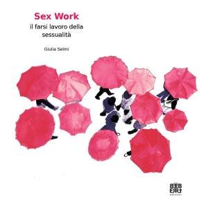 sex-work_bebert_chronicalibri