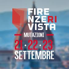 RiVista, il festival dedicato alla piccola e media editoria torna questo week-end a Firenze