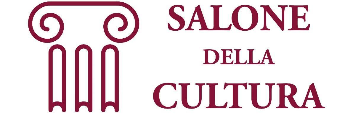 Salone della Cultura, a Milano il 19 e 20 gennaio 2019