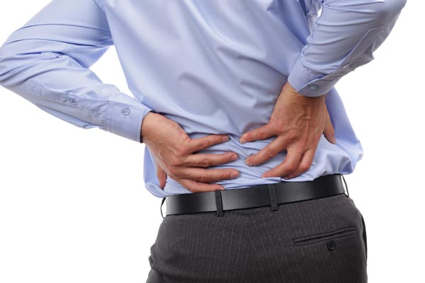 best-remedies-to-treat-back-pain