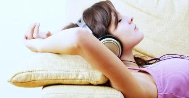 How to Treat Depression with Music