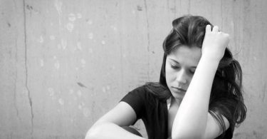 homeopathic remedies for bipolar disorder