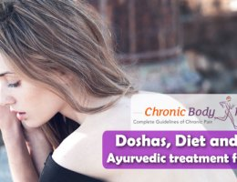 Doshas, Diet and the Ayurvedic treatment for gout