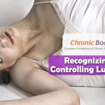 Recognizing and Controlling Lupus Flares