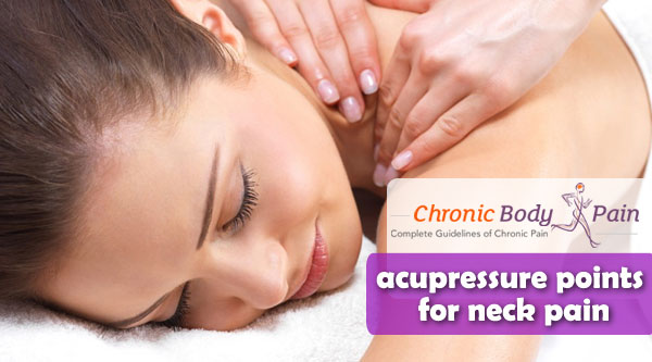 acupressure-points-for-neck-pain-2