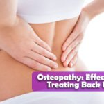 Osteopathy-Effective-for-Treating-Back-Pain-thumb