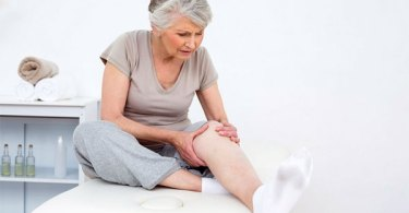 Treatments for Rheumatoid Arthritis