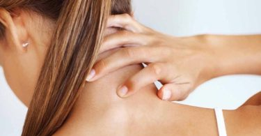 Best Cervicalgia Treatments