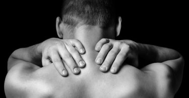 Muscle Spasms Versus Muscle Cramps