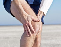 What Causes Peroneal Nerve Pain